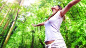 La sophrologie dans la gestion du stress, quels enjeux ?
