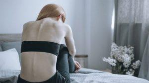 Des liens entre l'autisme et l'anorexie mentale