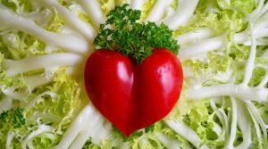 Coenzyme Q10 et cholestérol : le coeur mais aussi la tête