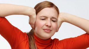 Acouphènes et thérapies psychocorporelles