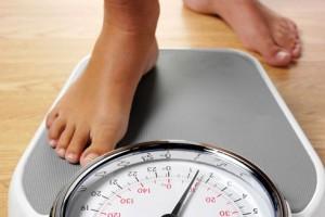 surpoids-obesite