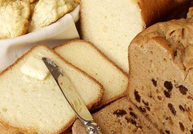 Des intolérances alimentaires impliquées dans les troubles mentaux