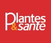 Magazine Plantes et Santé