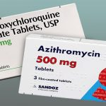 Hydroxycholoquine, azithromycine, parasites contre le Covid
