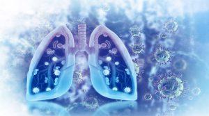 Des super-probiotiques à l'épreuve du COVID