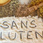 Gluten, microbiote intestinal et troubles psychiatriques