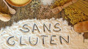 Sortie de l'anorexie en arrêtant le gluten